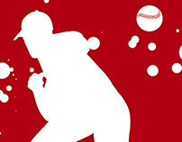 Baseball Jumbotron
