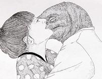 A love story II