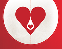 Día del Donante de Sangre. LOJACK
