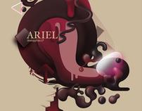 Ariel Elements Design