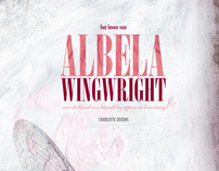 Albela Wingwright