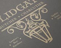 Lidgates - Butchers & Charcutier