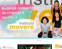 Instituto Movere