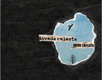 Bóveda celeste-Arte de tapa