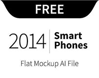 Free Smart Phones