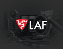 LAF — automotive parts