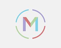 Medi–App (WIP)
