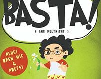 Basta! A Cultural Night