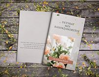 Book Cover Detyrat mes bashkëshortëve