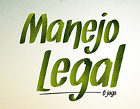 Manejo Legal