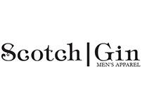 Scotch|Gin