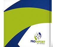 Proimport