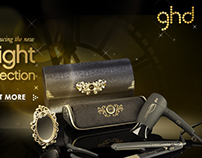 ghd. Email