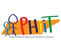 PHIIT Logo