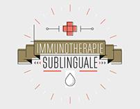 Immunothérapie sublinguale | Avant-Garde Médical