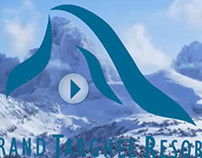 Video Production - Targhee