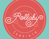 Rollaby