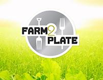 Farm2plate