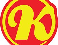 Krowmark Workwear Website Banners