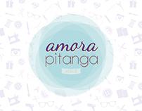 Ateliê Amora Pitanga