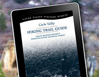 Cache Valley Hiking Trails