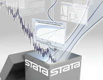 Stata does more