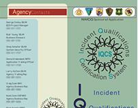 IQCS Project Brochure