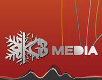 Magazine Ad - KGB Productions