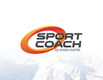 Sport'Coach