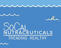 SoCal - Logo & Branding