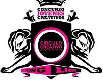 Jóvenes Creativos
