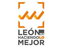 100% León