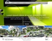 ARK -  Arquitectura