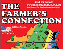 The Farmer's Connection