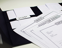 Client Folder