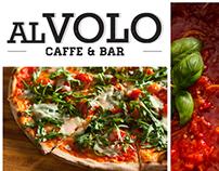 Branding Al Volo