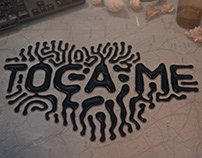 TOCA ME Festival 2019 - Opening Titles