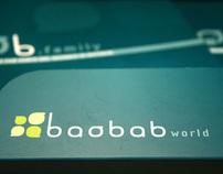 Baobab World