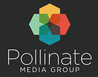 Pollinate & Weave Credentials