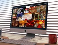 Bridgeway Bangladesh website design