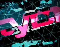 tyDi — 2011 Performance Visuals