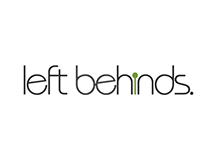 Left Behinds
