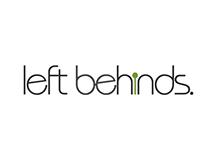 Left Behinds