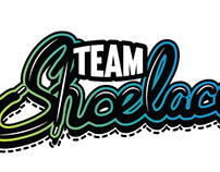 Logo Design: Team Shoelace