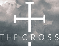"""The Cross"" Animation"