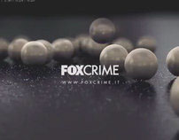 FOX CRIME REEL