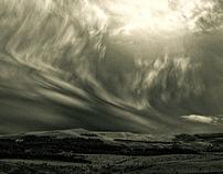 Stormy Week