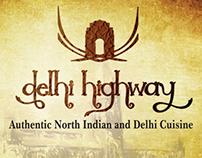 Delhi Highway