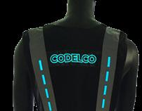 CODELCO mining