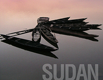 UNOPS - Sudan Marketing Kit